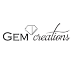 gem_creations_autoremont