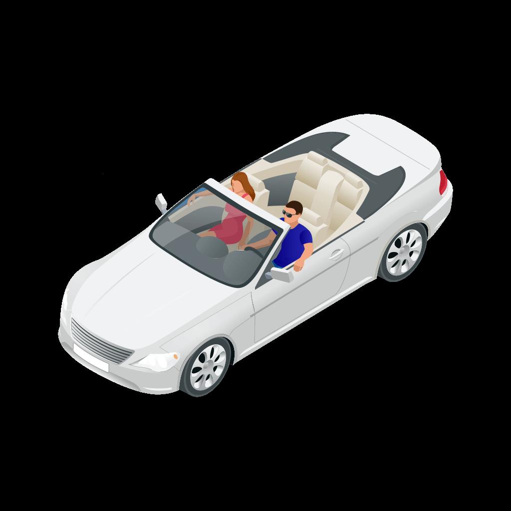 kliendikeskne autoteenindus